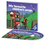 gb_childrens_songs_m